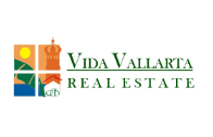 Vida Vallarta Real Estate