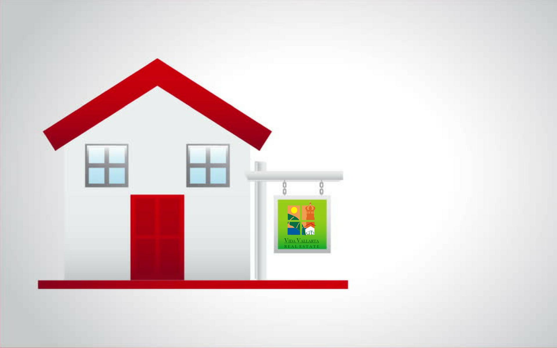 El ABC para invertir en bienes raíces - Vida Vallarta Real Estate