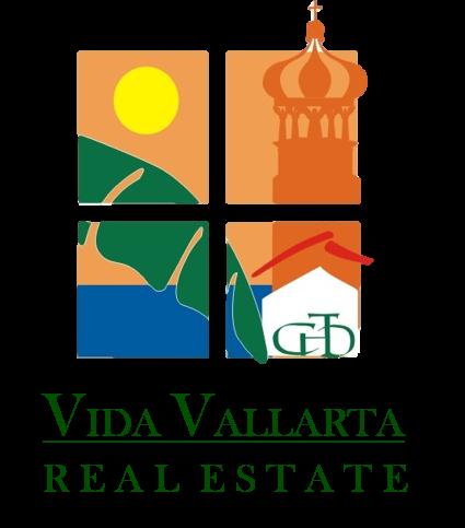 Vida Vallarta Real Estate
