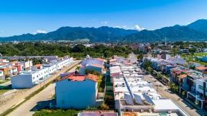Condominio Venta Fluvial Vallarta