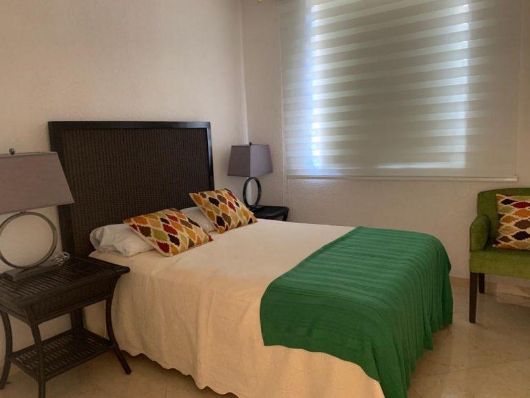 Casa en Coto San Javier