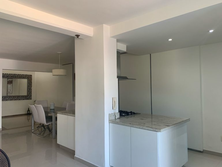 Casa Villa Esmeralda en Nuevo Vallarta