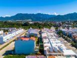 Condominios en Fluvial Vallarta